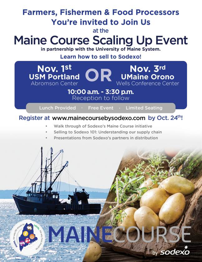 maine-course-invitation-v4